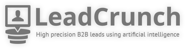 excapsa client lead crunch