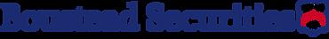 ExCapsa Partner Boustead Securities