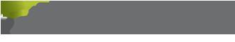 Folium Biosciences ExCapsa partner client and portfolio