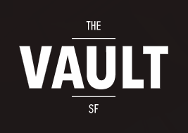 The Vault ExCapsa partner and portfolio