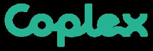 ExCapsa Partner Coplext