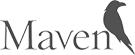 ExCapsa has invested in Maven Research, Inc.